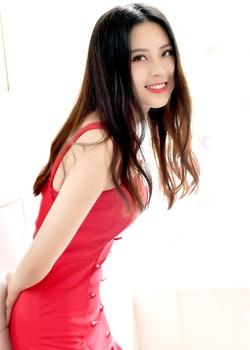 single asian ladies